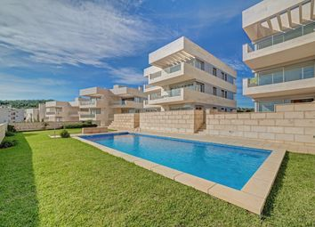 Thumbnail 2 bed apartment for sale in 07610, Camp De Mar, Spain