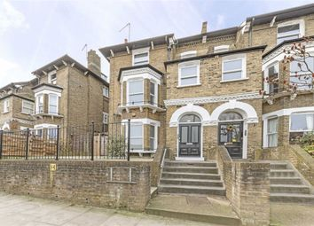 Thumbnail 3 bed flat for sale in Brecknock Road, London