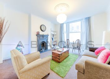 Thumbnail 1 bed flat for sale in B, St Julians Road, Kilburn