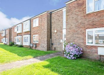 Thumbnail 1 bed flat for sale in Springfields, Padbury, Buckingham
