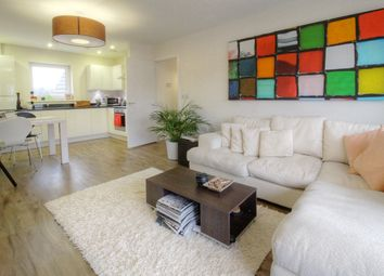 Thumbnail 2 bed flat for sale in Lexington Drive, Haywards Heath