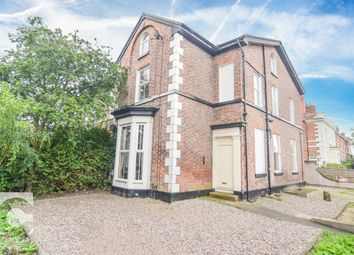 Thumbnail Semi-detached house for sale in Apartments 1-5, 1 Reedville, Prenton, Merseyside