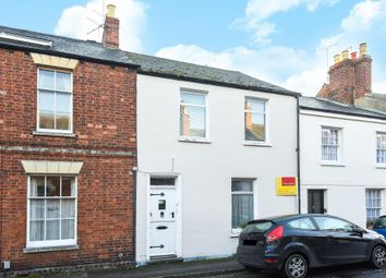 Thumbnail 7 bed terraced house to rent in Osney Island, Oxford