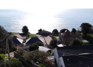 Thumbnail 2 bedroom flat for sale in Madeira Road, Ventnor