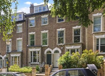 5 bed property for sale in Christchurch Hill, London NW3