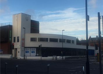 Thumbnail Office to let in 133 Portswood Road, Southampton, Hampshire