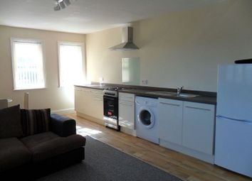 Thumbnail 3 bed property to rent in Gaunt Street, Lincoln