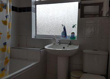 Thumbnail Room to rent in Edmonton Green, London