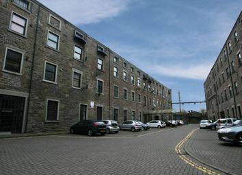 Thumbnail 2 bed flat for sale in Pleasance Court, Dundee, Angus (Forfarshire)
