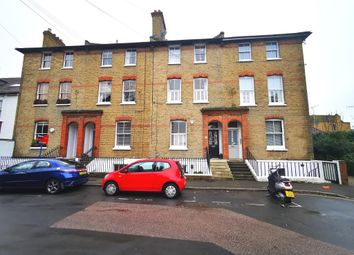 Thumbnail 3 bed terraced house to rent in Homefield Road, Wimbledon Village, London