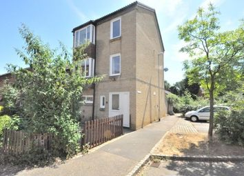Thumbnail 5 bed end terrace house to rent in Blueberry Rise, Northampton
