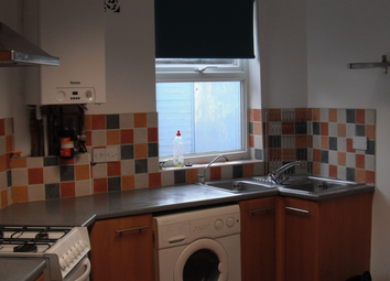 Thumbnail Room to rent in Silver Street, Norwich