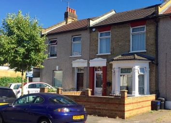 Thumbnail 3 bed terraced house for sale in Eynsford Road, Ilford