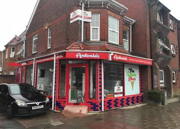 Thumbnail Retail premises to let in High Street North, Dunstable