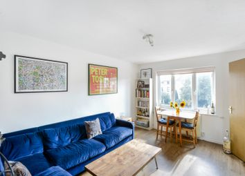 1 bed flat for sale in Lewisham Way, London SE4