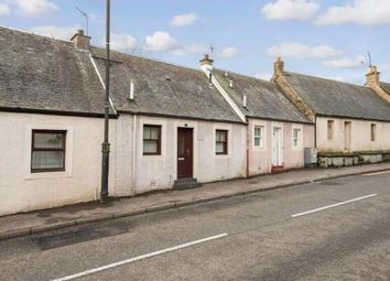 Thumbnail 2 bed bungalow for sale in Townend, Kilmaurs, Kilmarnock, East Ayrshire