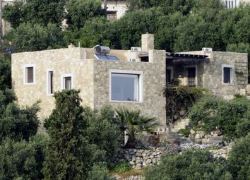 Thumbnail 3 bed country house for sale in Pefki 720 55, Greece