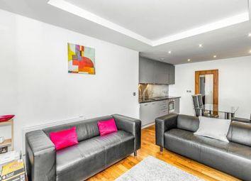 1 bed flat for sale in Flat 37, 38-42 Newport Road, Cardiff, Caerdydd CF24
