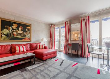 Thumbnail 1 bed apartment for sale in Paris 8th (Champs-Élysées), 75008, France