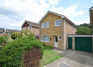 3 bed detached house for sale in Whitmore Green, Farnham, Surrey GU9