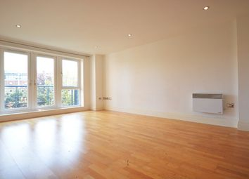 Thumbnail 2 bedroom flat to rent in Royal Quarter, Seven Kings Way, Kingston Upon Thames