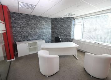 Thumbnail Commercial property to let in Bury New Road, Whitefield, Manchester