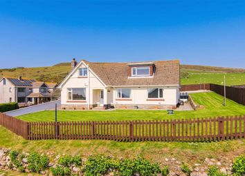 Thumbnail 5 bed detached house for sale in Rhossili, Swansea