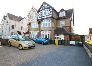 Thumbnail Property for sale in Norfolk Road, Littlehampton, West Sussex
