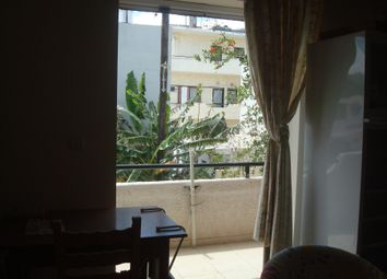 Thumbnail 1 bed apartment for sale in Agia Pelagia 715 00, Greece