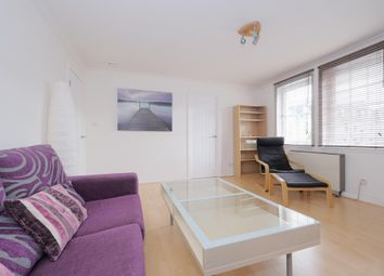 Thumbnail 2 bed flat to rent in Picardy Court, City Centre, Aberdeen