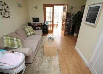 Thumbnail 4 bed detached house for sale in Elwy Road, Rhos On Sea, Colwyn Bay