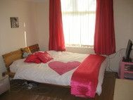 Thumbnail 10 bed property to rent in Lees Hall Crescent, Fallowfield, Manchester