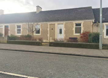 Thumbnail 3 bedroom bungalow to rent in South Street, Armadale, West Lothian, 3Ju