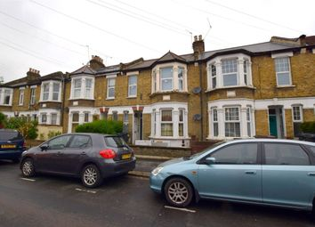 2 bed maisonette to rent in Murchison Road, Leyton E10