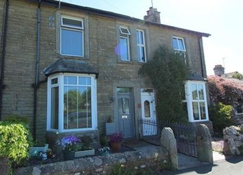 Thumbnail 3 bed property for sale in Townsfield, Carnforth