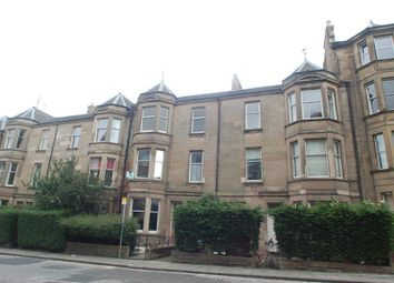 Thumbnail 2 bed flat to rent in Comiston Road, Edinburgh