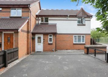 Thumbnail 3 bed semi-detached house for sale in Bramley Mews Court, Acocks Green, Birmingham