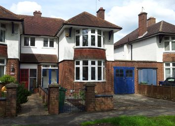 Thumbnail 3 bedroom semi-detached house to rent in Botley Road, Oxford
