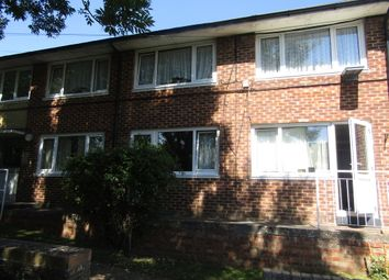 Thumbnail 1 bed flat for sale in Kitwood Green, Havant