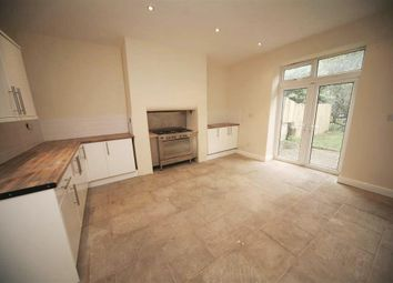 Thumbnail 2 bed terraced house to rent in Burnley Road East, Waterfoot, Rossendale
