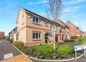 4 bed detached house for sale in Feather Stitch Road, Worsley, Manchester, Greater Manchester M28
