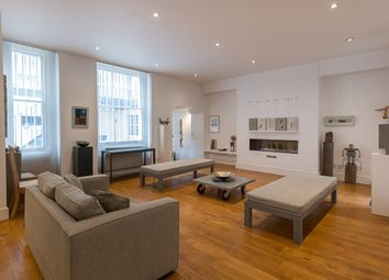 2 bed maisonette for sale in Queensberry Place, London SW7