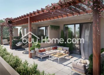 Thumbnail 3 bed semi-detached house for sale in Potamos Germasogeias, Limassol, Cyprus
