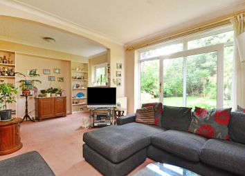 Thumbnail 5 bed property for sale in Derwent Avenue, Kingston Vale