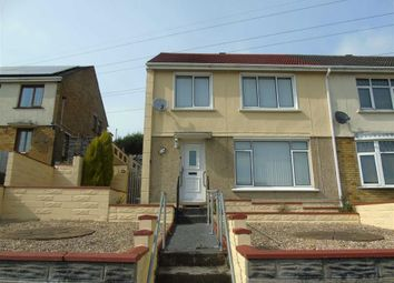 Thumbnail 3 bed property for sale in Llandyry, Swiss Valley, Llanelli