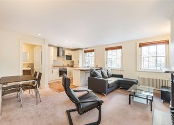 1 bed mews house to rent in Gower Mews, London WC1E