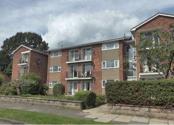 2 bed flat for sale in Steel Road, Northfield, Birmingham B31