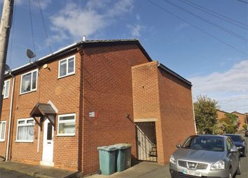Thumbnail 1 bedroom flat for sale in Belle Vue Court, Stockton-On-Tees, Durham