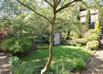 Thumbnail 3 bed property for sale in London Road, Uppingham, Oakham
