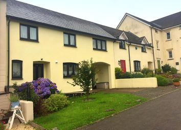Thumbnail 3 bed detached house to rent in Beechwood Drive, Camelford
